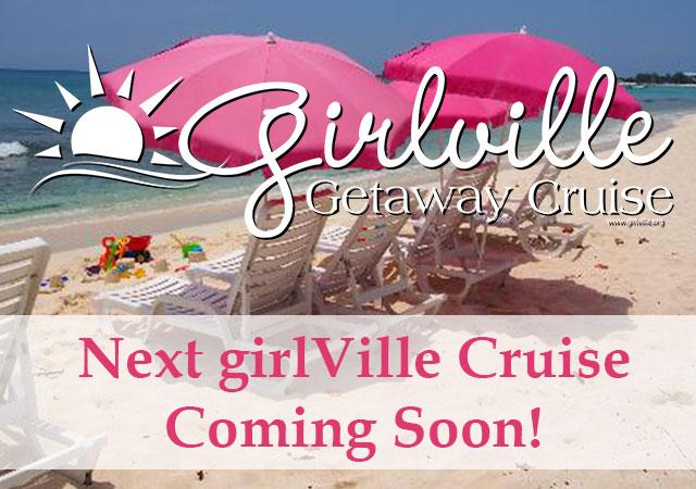 Girlville-Cruise-Marlene-Lawson