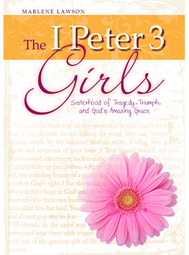 Marlene-Lawson-The-I-Peter-3-Girls