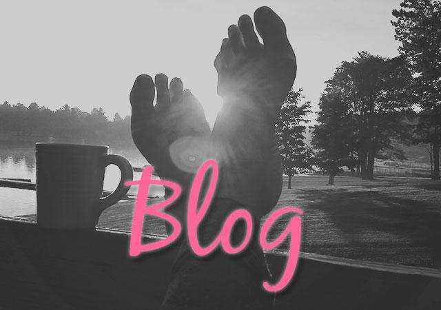 Marlene-Lawson-blog-2
