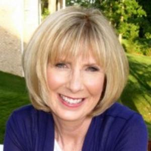 Linda Mittle